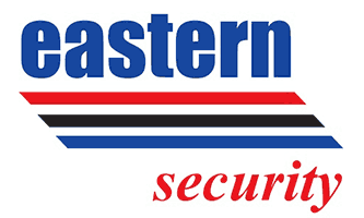 Eastern Security Essex