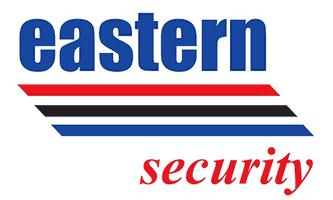 Eastern Security Essex
