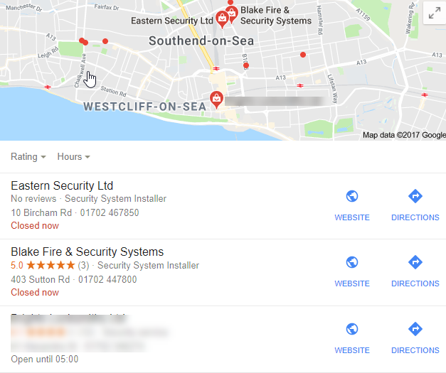 local-seo-gets-fire-and-security-installers-seen