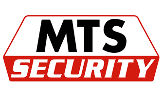 MTS Security Essex