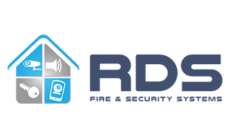 RDS Fire & Security Essex