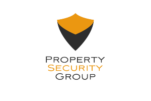 Property Security UK