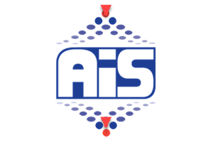 Access Integrated Systems logo